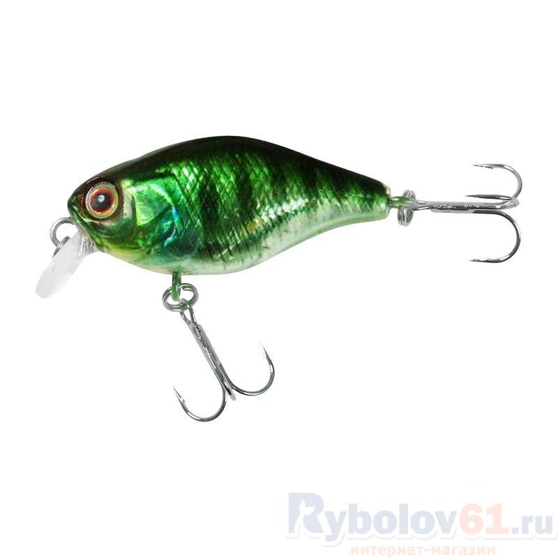 прикормка на голавля в русской рыбалке 3